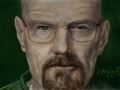 breakingbad_final_jpg