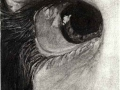 charcoal_eye