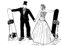 invite_cutout_snowboard_wedding_web